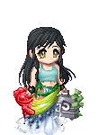 xxxmicaiahxxx's avatar
