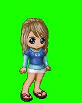 penguinsrocursocks's avatar