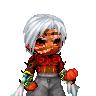 savonbuckner's avatar