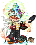roadripper's avatar