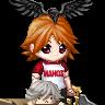 Meenay's avatar
