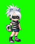white_blooded_wolf's avatar
