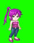 samleigh's avatar