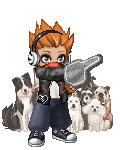 ilovekatiel's avatar