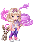 Sky_Munchkin's avatar