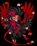 Anabolics's avatar