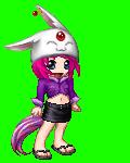 pbandj4ever's avatar