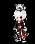 DarkFallenAngel8985
