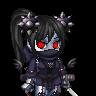 Cpt Broseph's avatar
