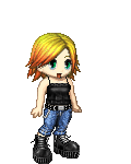 tigerlover_261's avatar