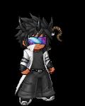 Ishido cero's avatar