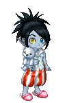 Danneth_Weirdo's avatar