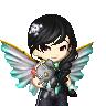 lint ghost's avatar