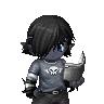 Al3jandr0's avatar