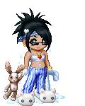 13xSmileyx13's avatar