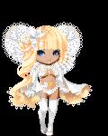 CurlsFantasy's avatar