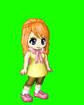 rain_arqiuza's avatar