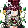 raiyaka's avatar