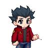 king_matty's avatar