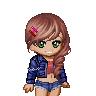 Olivia2010's avatar