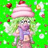 Cyartia's avatar