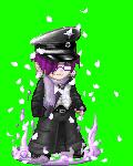 Darien Rosario's avatar