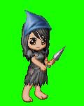 Hugznkizzesxx's avatar