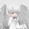 kupoedcat12's avatar