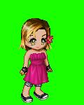 haylo123's avatar