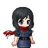 banana_emo's avatar