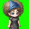 Mika XD's avatar