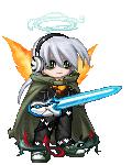 Ryumao's avatar
