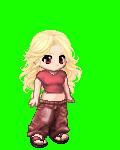KEY_KEY 17's avatar