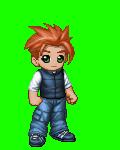 redpyre's avatar