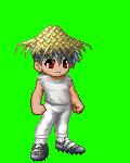 Shinjuko Kanji's avatar