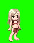 xXxTsukoukIxXx-'s avatar