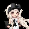 Skoel's avatar