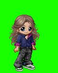GanGstA ELisE's avatar