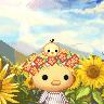 Piyossu's avatar