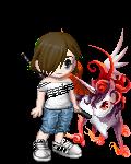 RaahXephon's avatar