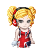 Scarlling's avatar