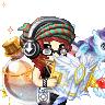 Redina's avatar