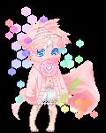 freckledpeachybum's avatar