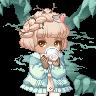cuppycake69's avatar
