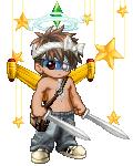 Xxx_Madden_xxX's avatar