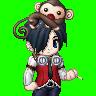 xXHEAVEN_HATES_MEXx's avatar