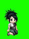 nekochan1757's avatar