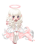 Oni-chii's avatar
