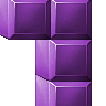 black oni17's avatar