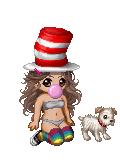 skylor123's avatar